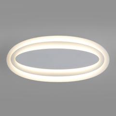 фото Jelly LED белый настенный светодиодный светильник MRL LED 1016