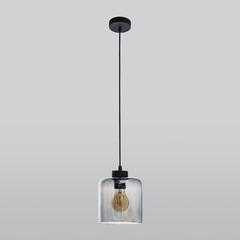 фото Подвесной светильник со стеклянным плафоном 2738 Sintra