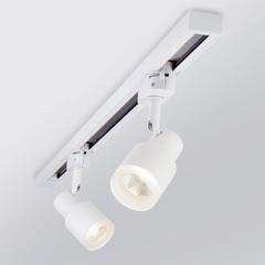 фото Светильник потолочный светодиодный Molly Белый 7W 4200K LTB31