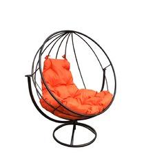 """фото Вращающееся кресло """"Круглое"""""""