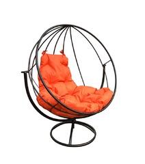 фото Вращающееся кресло КРУГЛОЕ