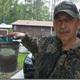 Фото №6 Уничтожитель комаров Mosquito Magnet Patriot