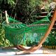 "Фото №2 Каркас ""Rio Grand"" для двухместных гамаков"
