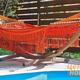 "Фото №3 Каркас ""Rio Grand"" для двухместных гамаков"