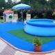 Фото №5 Газонное покрытие ERFOLG Home&Garden