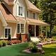 Фото №9 Газонное покрытие ERFOLG Home&Garden