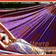 """Фото №2 """"Сhinchorro"""" 852 фиолетово-красный"""