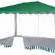 Фото №2 Садовый шатер 1088 (3х4м)