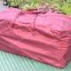 Фото №3 Чехол для подушек 100 х 50 см