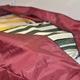 Фото №6 Чехол для подушек 100 х 50 см