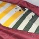 Фото №7 Чехол для подушек 100 х 50 см