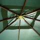Фото №5 Беседка тент-шатер GardenWay SLG033