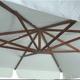 Фото №4 Зонт тент-шатер GardenWay SLHU007