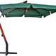 Фото №5 Зонт тент-шатер GardenWay SLHU007