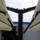 Фото №7 Зонт тент-шатер GardenWay SLHU002