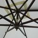 Фото №8 Зонт тент-шатер GardenWay SLHU002