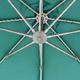 Фото №8 Садовый зонт  А002-3000
