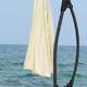 Фото №3 Садовый зонт A005