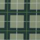 Фото №3 Садовые качели трехместные Милена