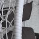 Фото №7 Плетеные качели KVIMOL KM 0031
