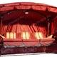 Фото №3 Чехол для Палермо Премиум