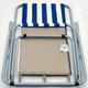 Фото №3 Складное кресло Мебек стандарт