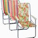 Фото №5 Складное кресло Мебек стандарт