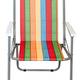 Фото №8 Складное кресло МЕБЕК стандарт