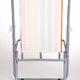 Фото №11 Складное кресло МЕБЕК стандарт