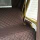 Фото №11 Матрас - накидка на качели