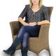 Фото №3 Комплект мебели для отдыха КАПРИ