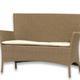 """Фото №3 Комплект мебели для отдыха """"Капри"""""""