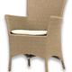 """Фото №4 Комплект мебели для отдыха """"Капри"""""""