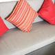 Фото №7 Комплект мебели для отдыха МЕРИБЕЛЬ