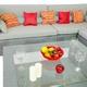 Фото №9 Комплект мебели для отдыха МЕРИБЕЛЬ (угловой)