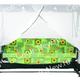 Фото №2 Москитная сетка для садовых качелей Торнадо(240см)