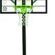 Фото №4 Передвижная баскетбольная система КОМЕТА