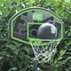 Фото №7 Передвижная баскетбольная система ЮНИОР