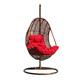 Фото №2 Подвесное кресло КМ 1007