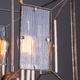 Фото №10 Подвесной светильник в стиле Лофт 298/4