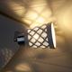 Фото №4 Потолочный светильник с поворотными плафонами 20060/4 белый