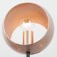 Фото №5 Подвесной светильник в стиле лофт 70057/6 перламутровое золото