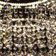 Фото №4 Светодиодная люстра с хрусталем 90050/3 хром