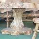 Фото №5 Набор мебели из Тополя
