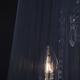 Фото №5 Настольная лампа 2045/3T хром/черный