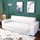 Фото №10 Чехол для кресла и дивана стеганный с карманом