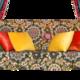 Фото №2 Садовые качели четырехместные БАХЧИСАРАЙ