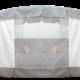 Фото №4 Садовые качели четырехместные ГЕРДА