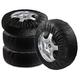 Фото №2 Чехлы для хранения и транспортировки шин