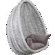 Фото №2 Подвесное кресло MARBELLA